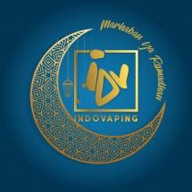 Logo indovapingnet