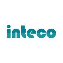 Logo Inteco Official Shop