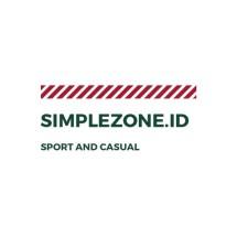 Logo Simplezone