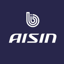 AISIN Official Store Brand