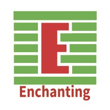 Logo EuropeEnchanting