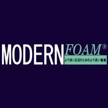 Logo Modern Foam Official Store