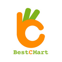 Logo BestCMart