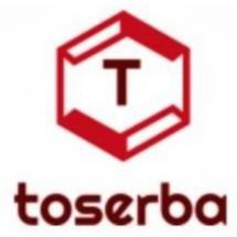 Logo My Toserba ID