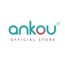 Ankou Houseware Brand
