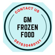 Logo GM_Frozenfood