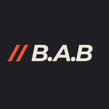 Logo BenuaStore888