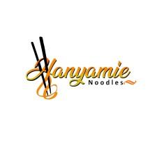Logo Hanyamie