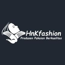 Logo HnKfashion