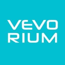 Logo Vevorium