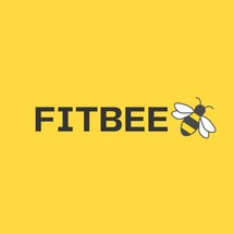 Logo FitBee