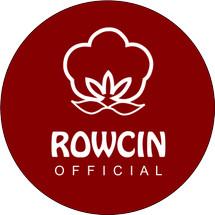 Logo Rowcin.id Official Shop