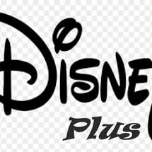 Logo disneyplus