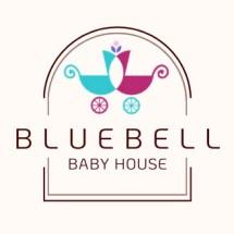 Logo BluebellBabyshop