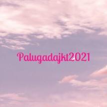 Logo Palugadajkt2021