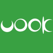 Logo ytmode