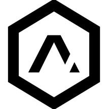 Logo Avandr Official