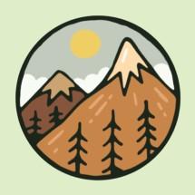Logo Indomarko Abadi