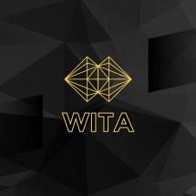 Logo WITA Official