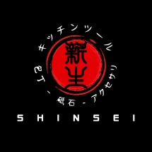 Logo Shinsei