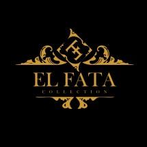 Logo Fata Collection 75