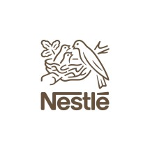 Logo Nestle Indonesia