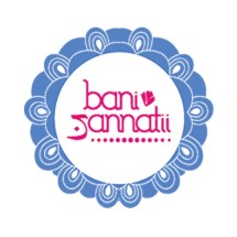 Logo Bani Jannatii