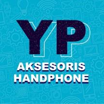 Logo YP AKSESORIS HANDPHONE
