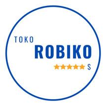 Logo Robiko