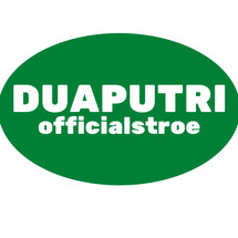 Logo DUAPUTRI 0fficiallstore