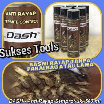 Logo Sukses Tools
