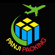 Logo Panji Packing