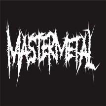 Logo MasterMetalOfficial