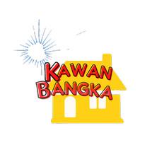 Logo Kawan Bangka