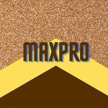 Logo maxpronline_store