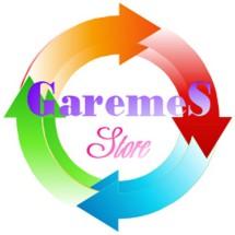 Garemes Store - Rawamerta, Kab. Karawang | Tokopedia