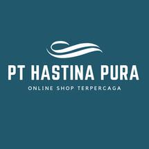 Logo PT HastinaPura