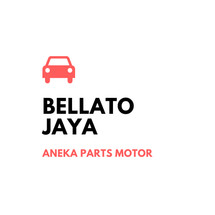 Logo Bellato Jaya