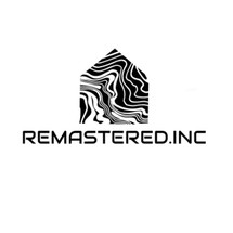 Logo remastered