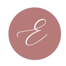 Logo Emvee Store