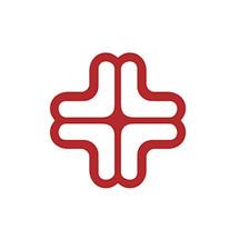 Logo Optik Melawai Official