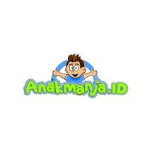 AnakmanjaCom Brand