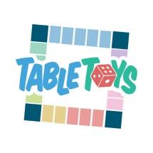 Logo Tabletoys