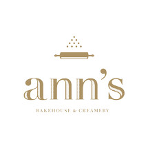 Ann's Bakehouse Brand