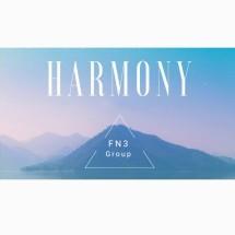 Logo Harmony FN3