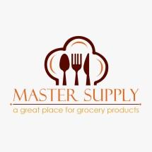 Logo Master Supply