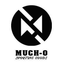 Logo Much-O