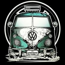 Logo jaiz otomotif