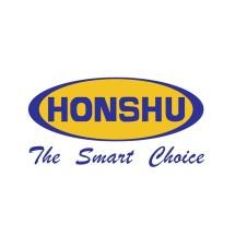 Logo Honshu Air Conditioner