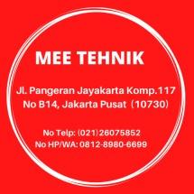 Logo Mee Online Order